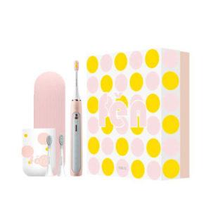 Электрическая зубная щетка Xiaomi Soocas X5 Pink