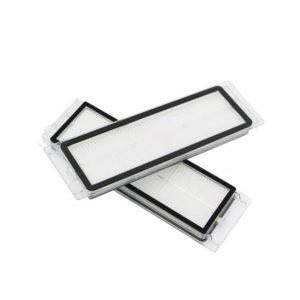Фильтр для пылесоса Xiaomi Mi Roborock Sweep One (2шт)
