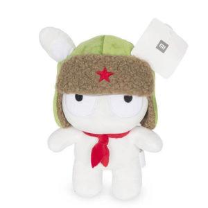 Игрушка Заяц Xiaomi 25см