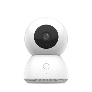 Ip-камера Xiaomi Mijia 360 Home Camera (JTSXJ01CM)