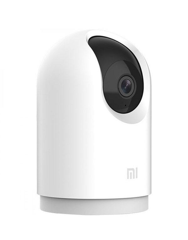 Ip-камера Xiaomi Mi Smart Camera Pro (PTZ Version) (MJSXJ06CM)