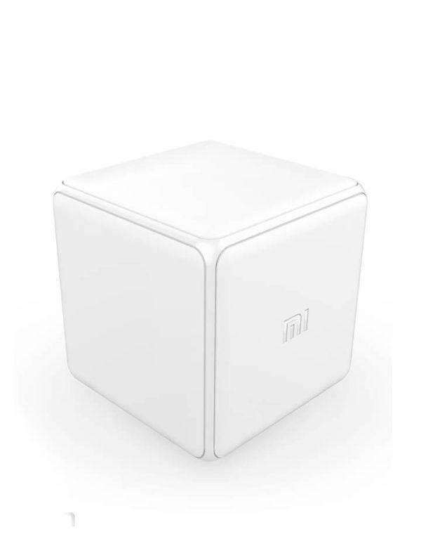 Контроллер Xiaomi Mi Magic Cube