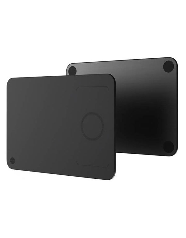 Коврик с беспроводной зарядкой Xiaomi MIIIW Charging Mouse Pad MWWCP01