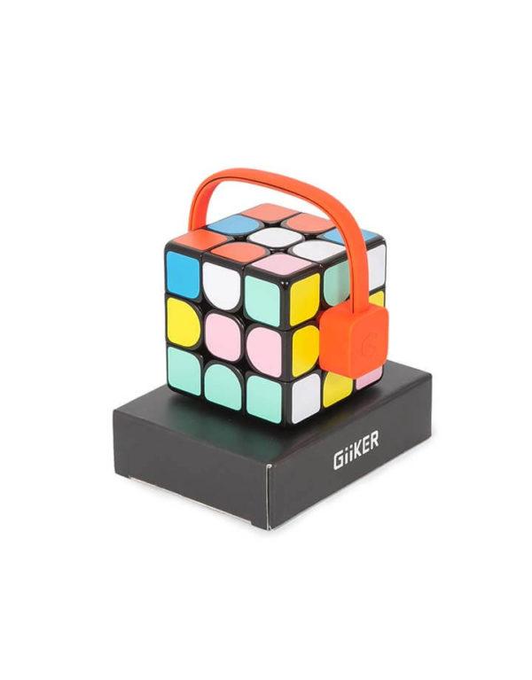 Кубик конструктор Xiaomi Giiker Super Cube