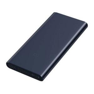 Xiaomi Power Bank 2i 10000 mAh