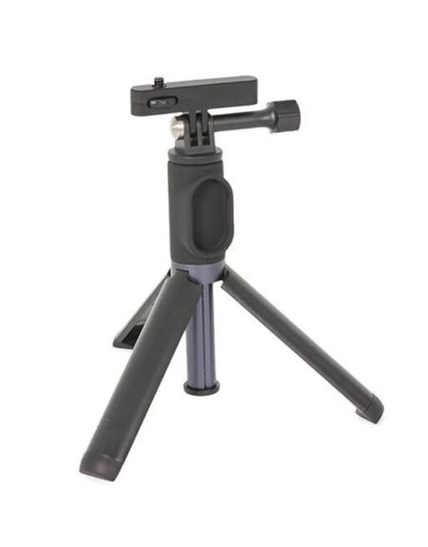 Монопод - штатив Xiaomi Mi Selfie Stick Tripod для Экшн камеры