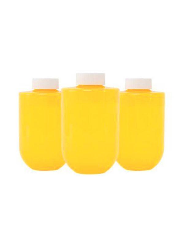 Мыло для дозатора Mijia Automatic Soap Dispenser Sally Custom Version