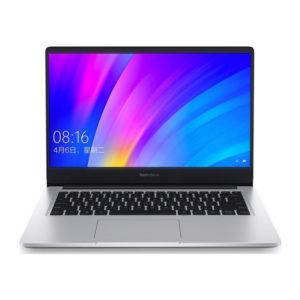 "Ноутбук Xiaomi RedmiBook 14"" (Intel Core i5 8265U 1600 MHz/1920x1080/8Gb/512Gb SSD/NVIDIA GeForce MX250/Win10 Home)"