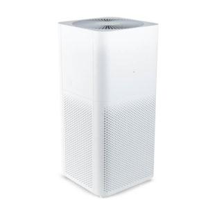 Очиститель воздуха Xiaomi Mi Air Purifier 2C