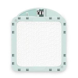 Пластина для фумигатора Xiaomi MIJIA Mosquito Repellent сменная