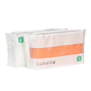 Полотенце для лица Xiaomi ZSH 34cm*76cm