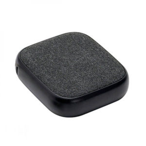 Xiaomi Power Bank Solove Wireless Charging Treasure W5