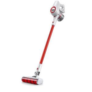 Пылесос Xiaomi JIMMY JV51 Multi-function Wireless Vacuum Cleaner