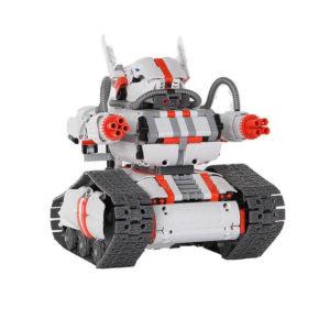 Робот-конструктор Xiaomi Mitu Mi Robot Builder Rover