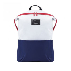 Рюкзак 90FUN Lecturer Casual Backpack
