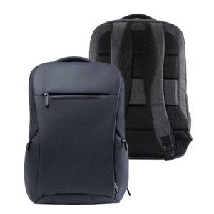 Рюкзак Business Multifunctional Backpack