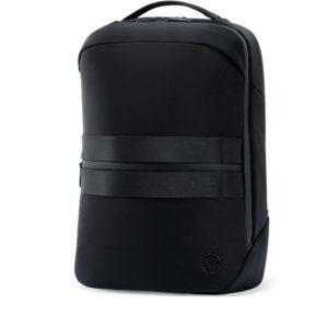 Рюкзак Xiaomi 90 Points Xiaomi Manhattan Business Casual Backpack Black