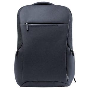 Рюкзак Xiaomi Business Multifunctional Backpack 26L (V2)