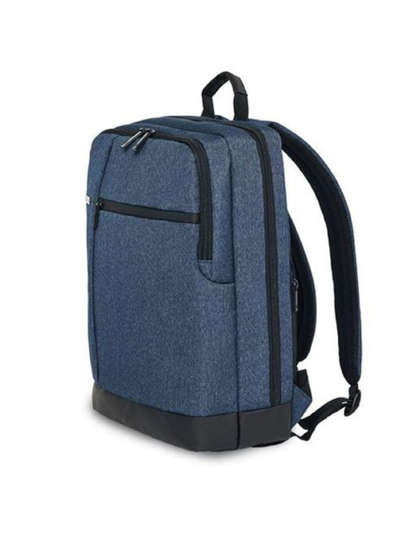 Рюкзак Xiaomi Classic Business Dark Blue