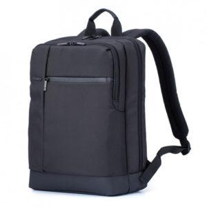 Рюкзак Xiaomi Classic Business Dark Gray