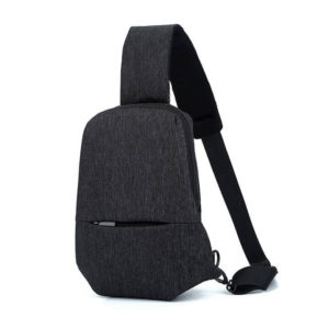 Рюкзак Xiaomi CrossBody Messenger Bag