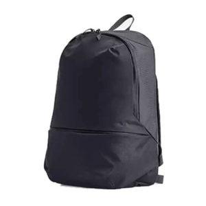 Рюкзак Xiaomi Go