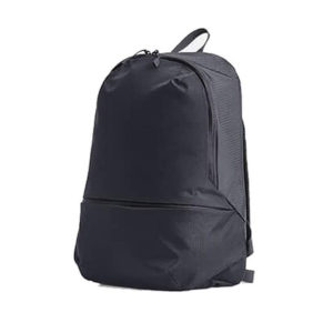 Рюкзак Xiaomi Zanjia Lightweight Small Backpack 11L Black