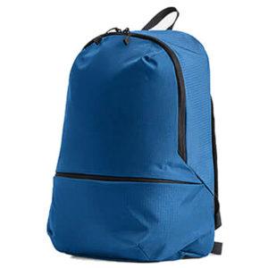 Рюкзак Xiaomi Zanjia Lightweight Small Backpack 11L Blue