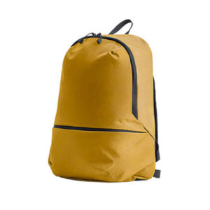 Рюкзак Xiaomi Zanjia Lightweight Small Backpack 11L Brown
