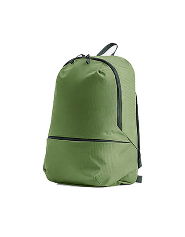 Рюкзак Xiaomi Zanjia Lightweight Small Backpack 11L Green