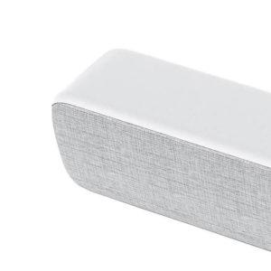 Саундбар Xiaomi Mi TV Soundbar White