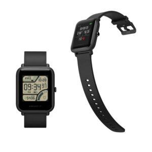 Смарт-часы Xiaomi Huami Amazfit Bip Lite