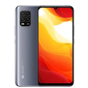 Смартфон Xiaomi Mi 10 Lite 6/128Gb Cosmic Grey