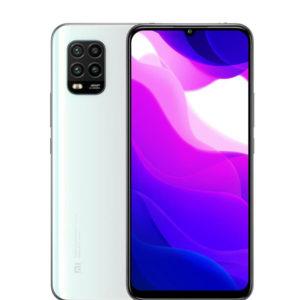 Смартфон Xiaomi Mi 10 Lite 6/128Gb Dream White