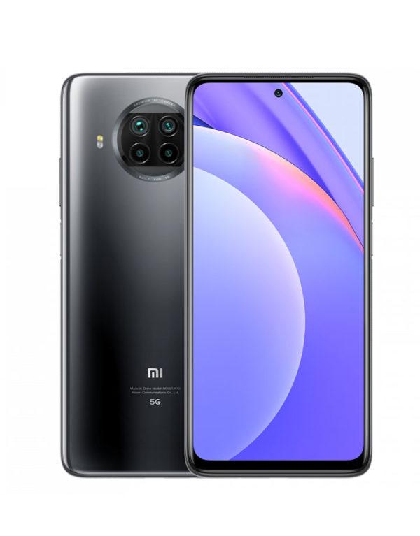 Смартфон Xiaomi Mi 10T Lite 6/128Gb Pearl Grey