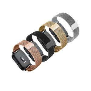 Сменный браслет Amazfit Bip Milanes Loop
