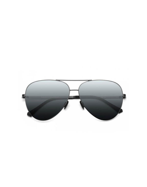 Солнцезащитные очки Xiaomi Ts Turok Steinhardt Polarized