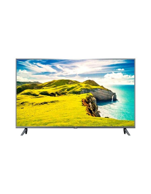 "Телевизор Xiaomi Mi TV 4S 43 T2 Global 42.5"""