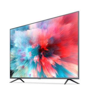 "Телевизор Xiaomi Mi TV 4S 55 T2 Global 54.6"" (2019)"