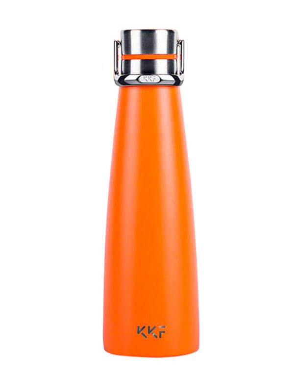 Термос Xiaomi Kiss Kiss Fish KKF
