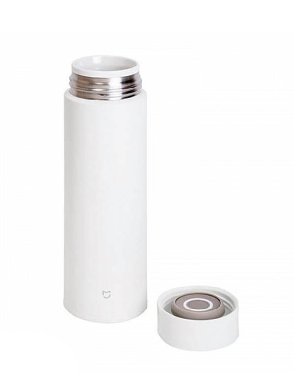 Термос Xiaomi Vacuum Flask