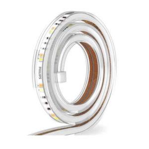 Умная Светодиодная лента Philips ZhiYi Strip Lamp 5m