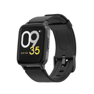 Умные часы HAYLOU Smart Watch (LS01) Black