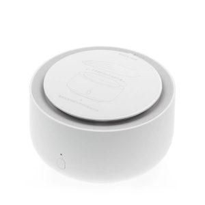 Фумигатор Xiaomi Mijia Mosquito Repellent Smart Version