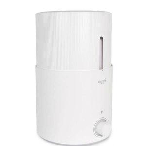 Увлажнитель воздуха Xiaomi Mi Deerma Air Humidifier SJS100 5L