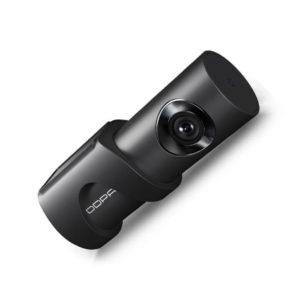 Видеорегистратор Xiaomi DDPai MiniONE Night Vision 32Gb