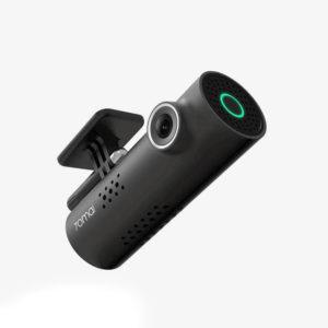 Видеорегистратор Xiaomi Mijia 70 Meters 1080p