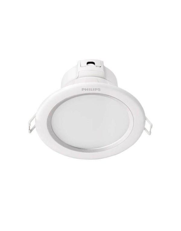 Встраиваемый светильник акцентного освещения Xiaomi Philips Zhirui 3000 - 5700k