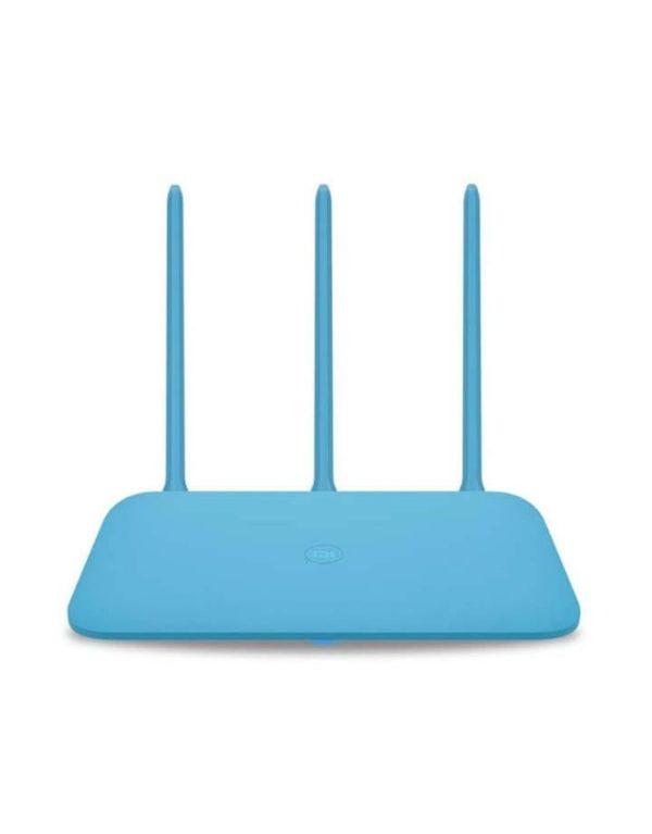 Xiaomi роутер Mi Wi-Fi Router 4Q