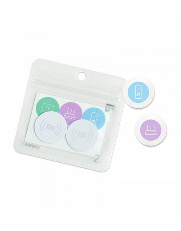 NFC Метка Xiaomi Touch Sticker 2